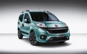 Fiat Qubo_01