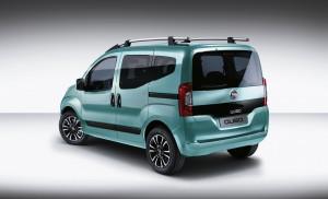 Fiat Qubo_02