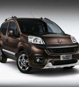 Fiat Qubo_04