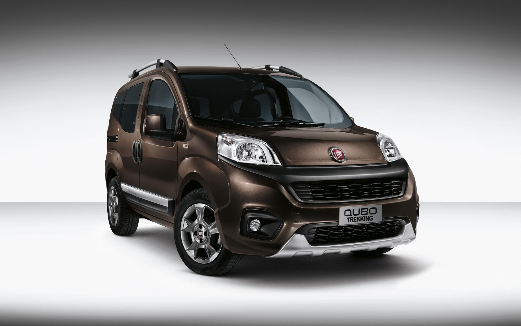 new fiat qubo now available to order in the uk asian sunday newspaper. Black Bedroom Furniture Sets. Home Design Ideas