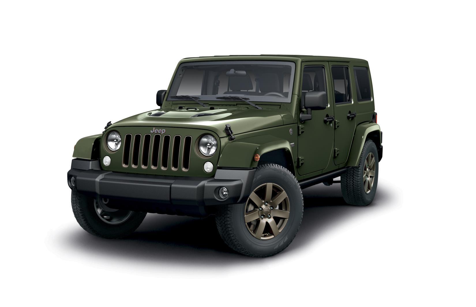 Jeep Wrangler-75th-anniversary_01