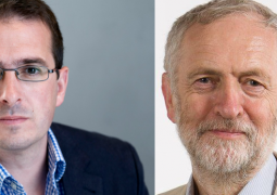 Labour leadership election: meet the candidates