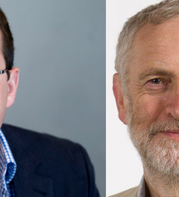 Labour contest