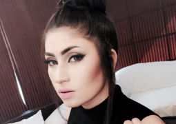 Pakistani model and social media celebrity 'killed by brother'