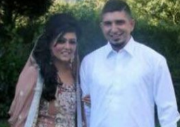 Death of Bradford woman in Pakistan claimed to be a honour killing