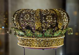 Just two weeks left to see Splendours of the Subcontinent