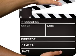 BAFTA & BFI to hold film career surgery in Bradford