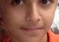 Two years on family of 11-year-old found hanging in bedroom still trying to find answers as complaint to Police standards authority remains ongoing.