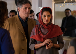 British Asian thriller filmed in Bradford will explore patriarchy, forced marriages and an Islamic divorce