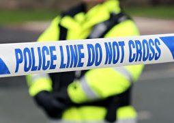IOPC release update on four men who died in Bingley Road car crash