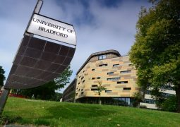Angry Students Start Online Petition Calling For a Motion of No Confidence Against the Vice Chancellor Following Announcement of 200 Job Losses at University of Bradford