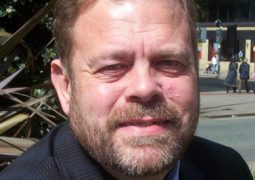 Former leader of Bradford Council passes away