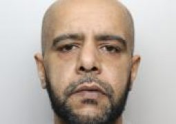 Drug Dealer Ordered To Repay More Than £50,000