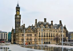 Budget proposals to be discussed at Bradford Council's next meeting