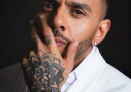 The Urban Punjabi Legend is back with a BANG!