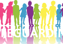 Safeguarding conference to take place tomorrow in Bradford