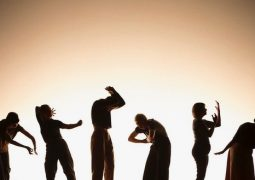 Women of the North called to share their powerful stories for new dance production
