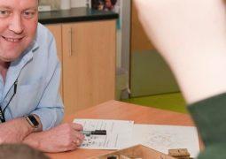 Kirklees launches recruitment process for new teacher training programme