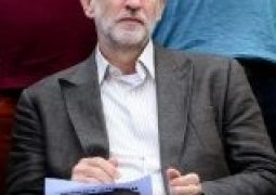 Labour No Confidence Motion Rebuffed