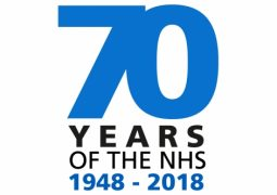 Public invited for carol service to celebrate 70 years of NHS