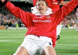 Manchester United Confirm Ole Gunnar Solskjaer as Manager Till End of Season