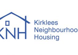 Neighbourhood Housing Review ensures safer homes in Kirklees