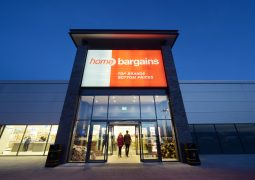 Home Bargains introduces Quiet Hour to calm shoppers