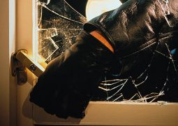 Residents of Kirklees plead to Council after recent spate of burglaries in Batley