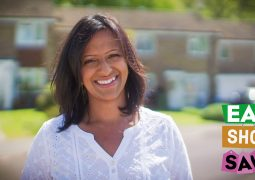 ITV invites South Asian families to take part in Lifestyle programme