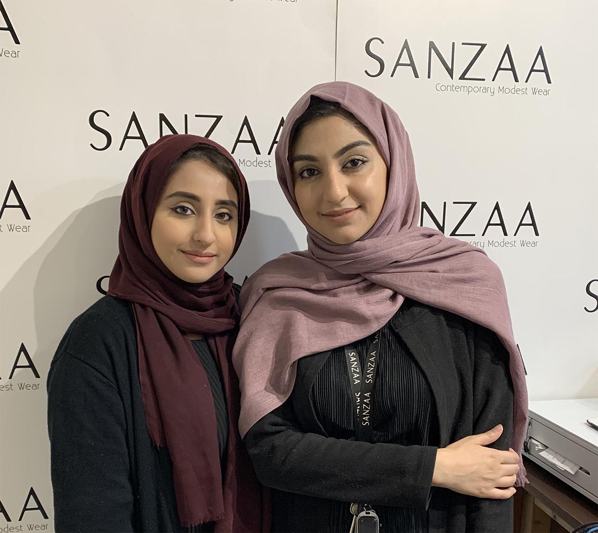 Bradford pakistani girls Pakistani Muslim
